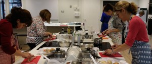http://wildefood.com/wp-content/uploads/2015/11/Wilde_Food_Masterclass_Pewsey_hands_on_experience.
